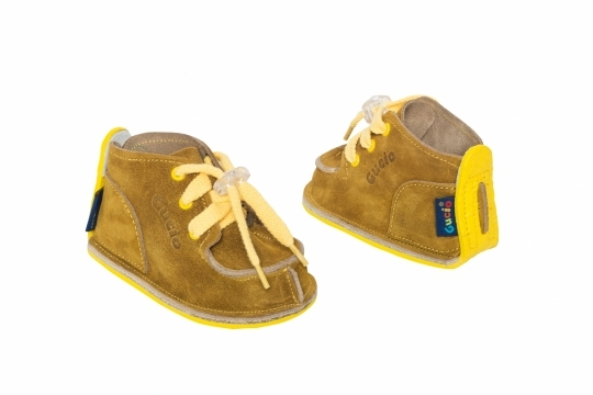 Shoes For Children Official Website Of The Gucio Footwear Manufacturer